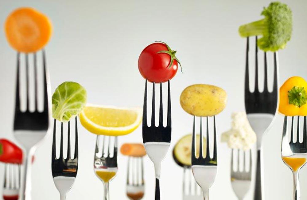 избирательность в еде
